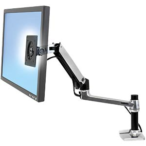 LCD arm for desktop mounting ERGOTRON 45-241-026