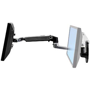 LCD arm for wall-mounting ERGOTRON 45-243-026