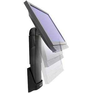 LCD wall bracket ERGOTRON 60-577-195