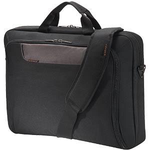 Advance Laptop-Tasche 46,74 cm (18,4 Zoll) EVERKI EKB407NCH18