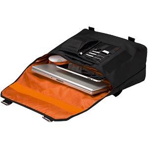 Track Messenger-Tasche 39,62 cm (15,6 Zoll) EVERKI EKS618