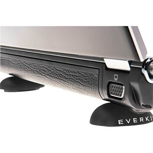 EVERKI® Chill Pill Notebook Cooler EVERKI EKF810