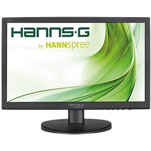 HANNS-G HE195ANB - 47cm Monitor