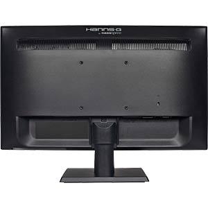 53cm - VGA/DVI/Speaker - 1080p HANNSPREE HL207DPB