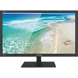 HANNS-G HL274HPP - 69cm Monitor