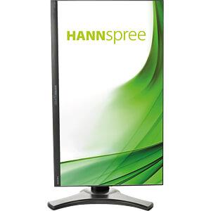 HANNS-G HP228PJB - 54cm Monitor