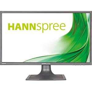 HANNS-G HS247HPV - 60cm Monitor