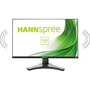 HANNS-G HP247HJB - 60cm Monitor
