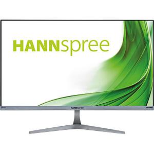 HANNS-G HS275HFB - 68cm Monitor