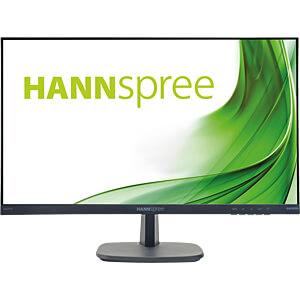 HANNS-G HS278PPB - 68cm Monitor
