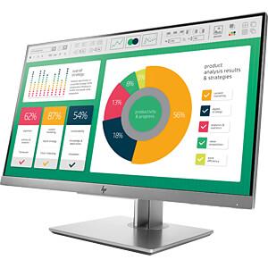 55cm Monitor, 1080p, Pivot, EEK A HEWLETT PACKARD 1FH45AA#ABB