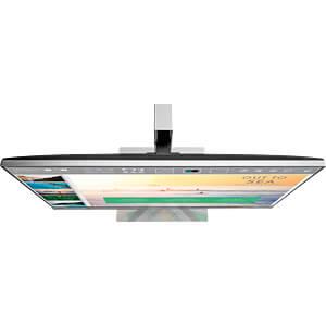 58cm Monitor, 1080p, Pivot, EEK A+ HEWLETT PACKARD 1FH46AA#ABB