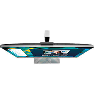 60cm Monitor, 1080p, Pivot, EEK A+ HEWLETT PACKARD 1FH48AA#ABB