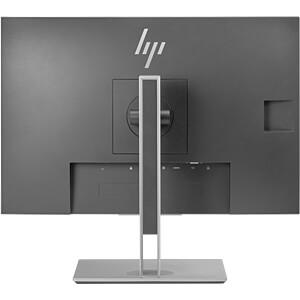 61cm Monitor, mit Pivot, EEK A HEWLETT PACKARD 1FH49AA#ABB