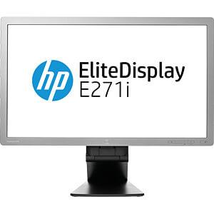 68cm Monitor, 1080p HEWLETT PACKARD D7Z72AA#ABB