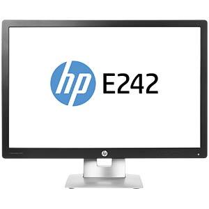 61cm - VGA/HDMI/DP/USB - Pivot - EEK A+ HEWLETT PACKARD M1P02AA#ABB