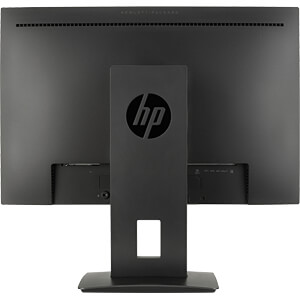61cm Monitor, USB, EEK A HEWLETT PACKARD K7B99A4#ABB