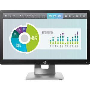 HP M1F41AA - 50,8cm Monitor