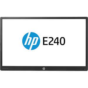 60cm Monitor, 1080p, EEK A HEWLETT PACKARD M1N99AA#ABB