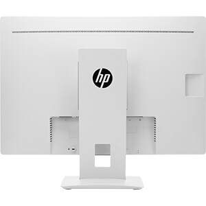 61cm Monitor, mit Pivot, EEK A HEWLETT PACKARD N3C01AA#ABB