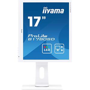 IIY B1780SDW1 - 43cm Monitor
