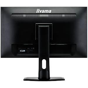 69cm - DVI/HDMI/DP/Audio - EEK B IIYAMA GB2788HS-B1