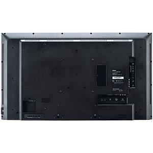 108cm Monitor, RCA, USB, EEK B IIYAMA LE4340S-B1