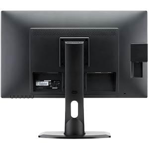 69cm - DVI/DP/HDMI/Audio - Pivot - EEK B IIYAMA B2783QSU-B1