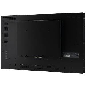 "32"" Open Frame 10pt Touch-Monitor IIYAMA TF3222MC-B1"