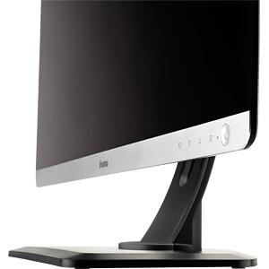 68cm Monitor, Lautsprecher, 5k, EEK D IIYAMA XB2779QQS-S1
