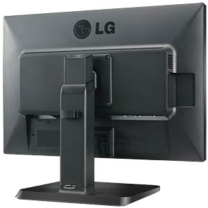 56cm - VGA/DVI/Audio - Pivot LG 22MB65PM-B