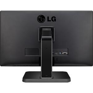 60cm Monitor, 1080p, EEK A LG 24BK450H-B.AEU