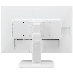 69cm - VGA/DVI/DP/USB/Audio - 1080p - Pivot LG 27MB65PY-W
