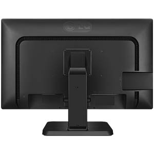 69cm - VGA/DVI/DP/Audio/USB - Pivot LG 27MB67PY-B