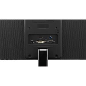 69cm Monitor, 1080p, EEK A LG 27MP38VQ-B.AEU