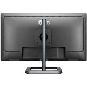 79cm Monitor, 2xUSB3.0, 17:9, EEK B LG 31MU97Z-B