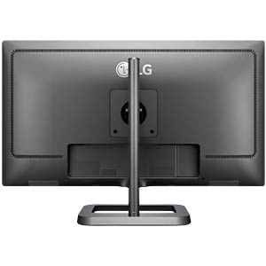 79cm - 2xHDMI/DP/miniDP/2xTB/Speaker/USB3.0 17:9 - EEK B LG 31MU97Z-B