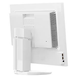 48cm — 5:4 VGA/DVI/DP/Audio — Pivot — EEC A NEC 60003585