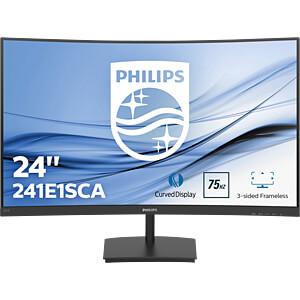 PHI 241E1SCA/00 - 60cm Monitor