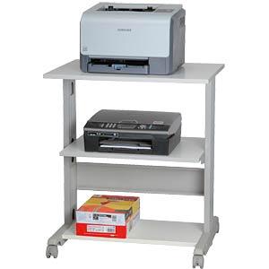 Printer stand ROLINE 17011087