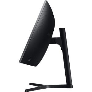 86cm Monitor, 1440p, EEK C SAMSUNG LC34H890WJUXEN