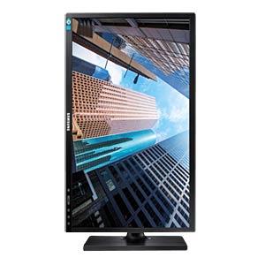 SM S22E450MW - 56cm Monitor