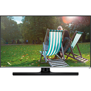 80cm Monitor, 1080p, TV-Tuner, EEK A+ SAMSUNG LT32E310EXQ/EN