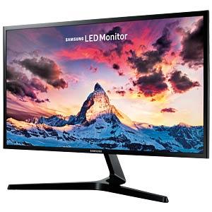 60cm - VGA/HDMI - 1080p - EEK A SAMSUNG LS24F356FHUXEN
