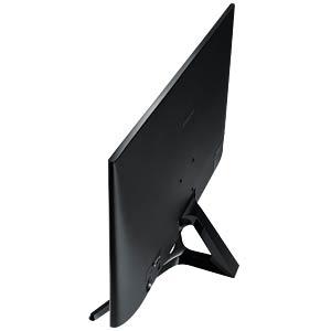 60cm - VGA/HDMI - 1080p - EEC A SAMSUNG LS24F356FHUXEN
