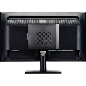Barebone PC, XPC slim XH110G SHUTTLE PIB-XH110G01