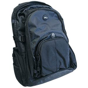 Notebook backpack up to 39.12 cm (15.4) TARGUS CN 600