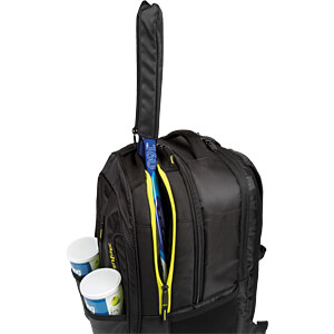 Laptop, Rucksack, Work & Play Racquet, 15,6 TARGUS TSB943EU