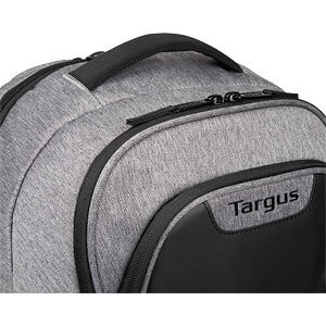 Laptop, Rucksack, Work & Play Fitness, 15,6 TARGUS TSB94404EU