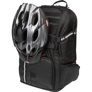 Laptop Backpack, Work & Play Cycling, 15.6 TARGUS TSB949EU